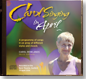 Carol Singing in April DVD